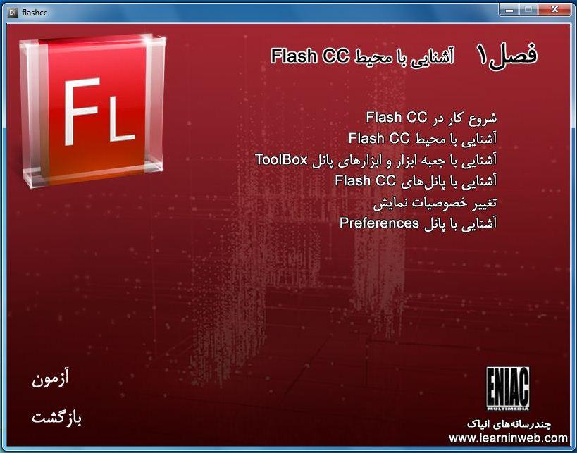 flashcc02.JPG
