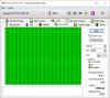 Backup Plus 2TB-1.PNG