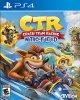 Crash-Team-Racing-Nitro-Fueled-PS4-Game.jpg