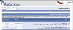 Screenshot 2021-04-27 131904.png