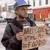 webmaster..0.jpg