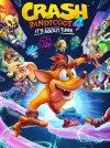 Crash-Bandicoot-4-It%u2019s-About-Time.jpg