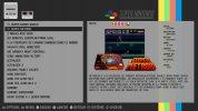 recalbox-juegos-retro.jpg