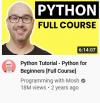 Screenshot 2021-06-06 at 14-55-31 YouTube.png