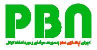 pbn-backlink-seocell.ir-6816535659[1].png