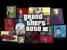 Grand-Theft-Auto-3-56aba0695f9b58b7d009ccb9.jpg
