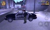 Grand-Theft-Auto-3-my-new-car.jpg