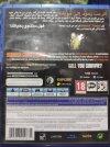 IMG-20210914-WA0023.jpg