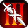 infinity-blade-3-for-iphone.png