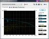 HDTune_Benchmark_SAMSUNG HD103SI.png