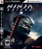 Ninja_gaiden_sigma_2_usa.PNG