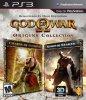 God_of_War_Origins_Collection_box_art.jpg