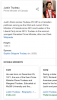 google-notable-moments-knowledge-card-1512391328.png