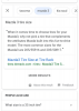 google-mobile-see-more-results-427x600.png