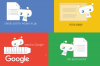 googlebot-functions.png