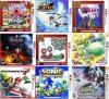 nintendo-3ds-games.jpg