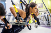 Trx_exercises_beginners-00.PNG