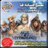 Age of Mythology.png