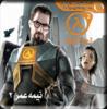 Half-Life 2.png