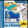 Mod Development Tools Plus (Age of Mythology).png