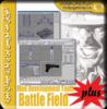 Mod Development Tools Plus (BattleField).png