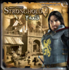 Stronghold 2.png