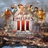 xAge of Empires III.jpg