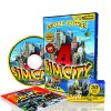 SimCity 4 Deluxe Edition.jpg