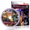 Stronghold 2 Deluxe Edition.jpg