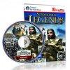 Stronghold Legends.jpg