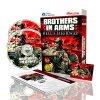 Brothers in Arms Hels Highway.jpg