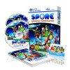 Spore Galactic Adventures - Gold Edition.jpg