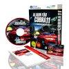 Alarm für Cobra 11 Highway Nights.jpg