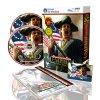 Total War Empire.jpg