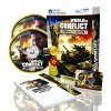 World in Conflict Complete Edition - Gold Edition.jpg