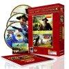 Total War Empire - Gold Edition 01.jpg