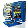 Total War Medieval II - Gold Edition.jpg