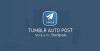 tumbl_post_banner.png